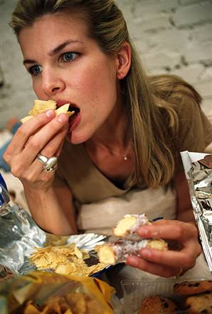 Miami binge eating hypnotherapy Ft Lauderdale