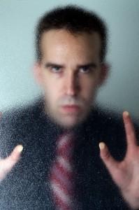 Miami Claustrophobia Hypnotherapist Ft Lauderdale hypnosis
