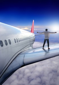Miami Fear of Flying Hypnosis Ft Lauderdale Hypnotherapist