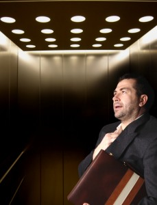 Miami Fear of Elevators Hypnotherapist Ft Lauderdale hypnosis