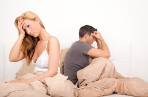 Miami Sexual Dysfunction Hypnotherapist Ft Lauderdale