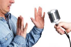 Miami public speaking hypnotherapist Ft Lauderdale hypnosis