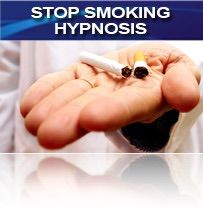 Quit smoking hypnosis Miami
