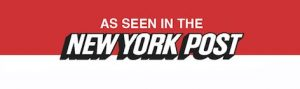 As Seen in the New York Post Eli Bliliuos Hypnotist NYC